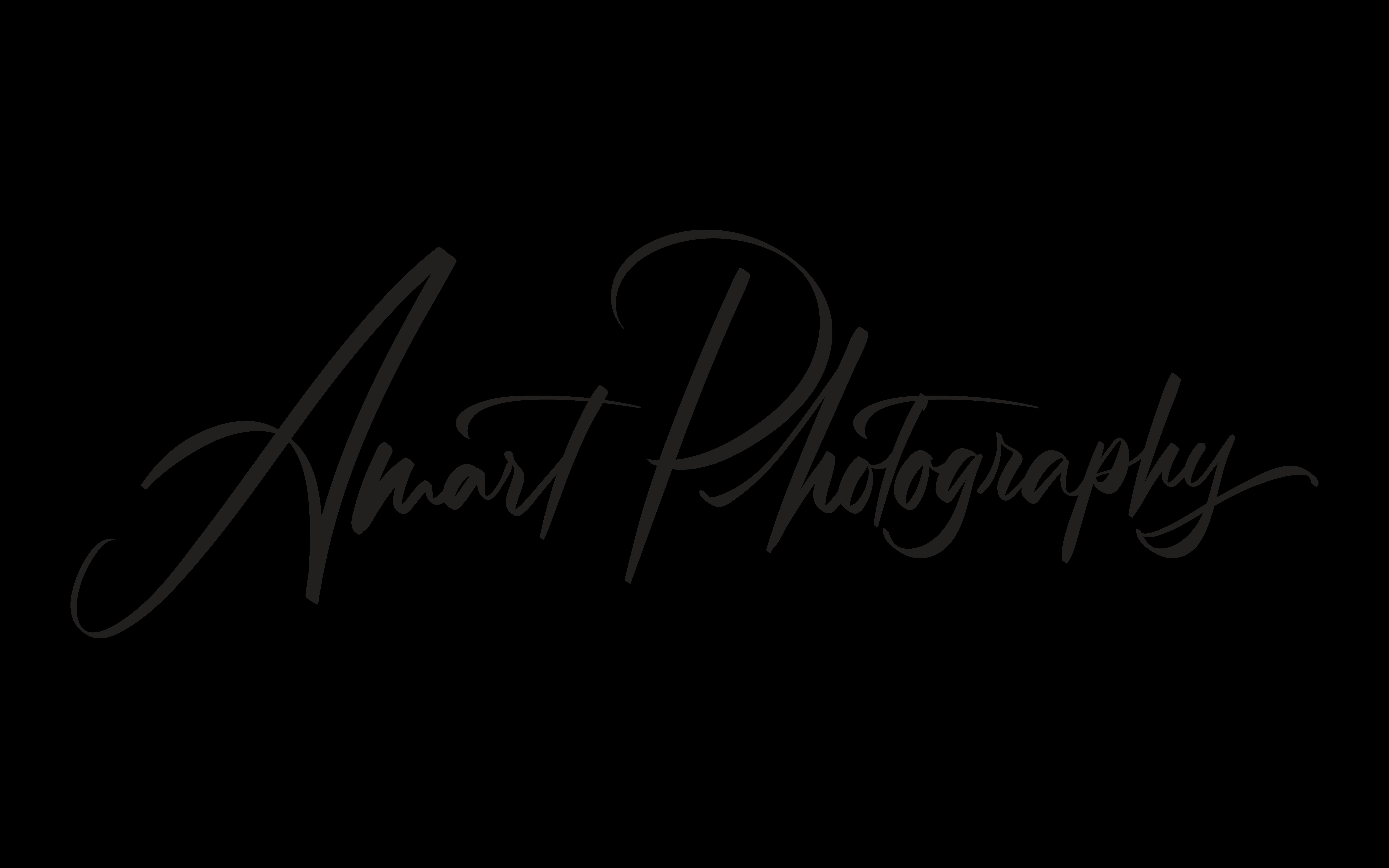 Amart Photography